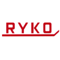 LOGO_RYKO GmbH