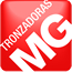LOGO_TRONZADORAS MG, S.A.,