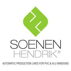 LOGO_SOENEN HENDRIK N.V.