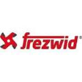 LOGO_Frezwid