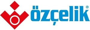 LOGO_OZ MACHINE
