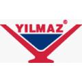 LOGO_YILMAZ MAKINE SAN. ve TIC. A.S.