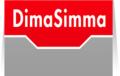LOGO_DimaSimma Intralogistic srl