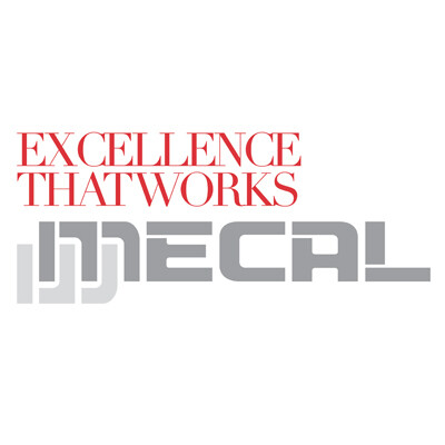 LOGO_MECAL MACHINERY s.r.l.
