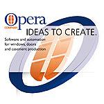 LOGO_Opera Company S.r.l.