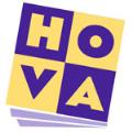 LOGO_HOVA