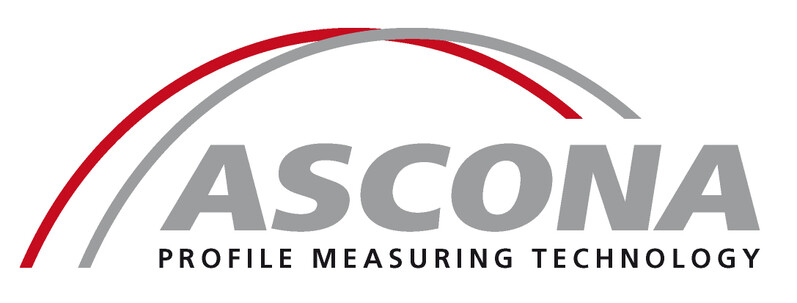 LOGO_ASCONA GmbH