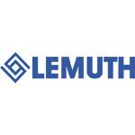 LOGO_LEMUTH GmbH