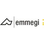 LOGO_Emmegi
