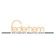 LOGO_AFS Federhenn Maschinen GmbH