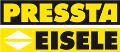LOGO_PRESSTA-EISELE CS s.r.o.