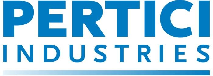 LOGO_PERTICI INDUSTRIES