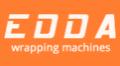 LOGO_EDDA PACKAGING MACHINERY