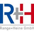 LOGO_Range + Heine GmbH