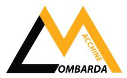 LOGO_Lombarda Macchine