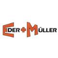 LOGO_Eder & Müller Maschinenproduktions GmbH