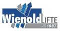 LOGO_Wienold Norbert GmbH