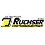 LOGO_RUCHSER FENSTERBAUMASCHINEN