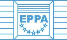 LOGO_EPPA ivzw