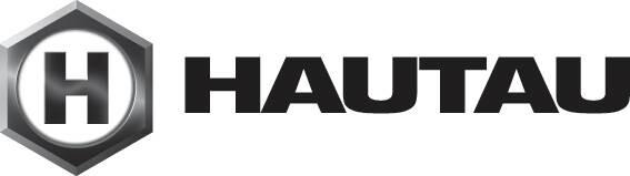 LOGO_HAUTAU GmbH
