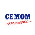 LOGO_CEMOM MOATTI