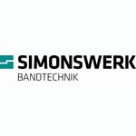 LOGO_SIMONSWERK GmbH