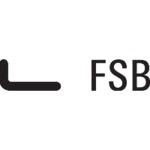 LOGO_FSB Franz Schneider Brakel GmbH + Co KG