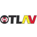 LOGO_OTLAV SPA