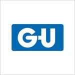 LOGO_Gretsch-Unitas GmbH Baubeschläge