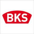 LOGO_BKS GmbH