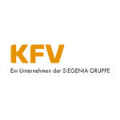 LOGO_KFV Karl Fliether GmbH & Co. KG