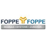 LOGO_FOPPE + FOPPE GbR