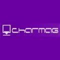 LOGO_Charmag SA