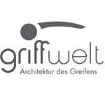 LOGO_Griffwelt GmbH