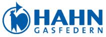 LOGO_HAHN Gasfedern GmbH