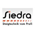LOGO_Siedra-Leitern GmbH