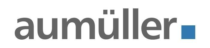 LOGO_AUMÜLLER AUMATIC GmbH