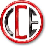 LOGO_C.C.E. srl Construzioni Chiusure Ermetiche