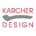 LOGO_Karcher Design