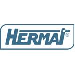 LOGO_HERMAT Metallwaren B. Porst GmbH