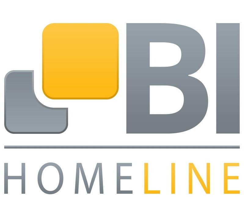 LOGO_BI HomeLine GmbH