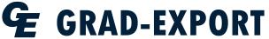 LOGO_GRAD-EXPORT d.o.o.