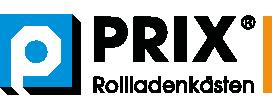 LOGO_PRIX Systeme GmbH