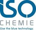 LOGO_ISO-Chemie GmbH