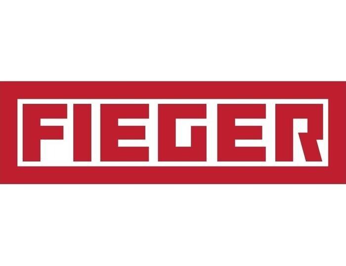LOGO_Fieger Lamellenfenster GmbH