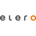 LOGO_elero GmbH