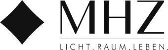 LOGO_MHZ Hachtel GmbH + Co. KG