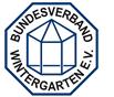 LOGO_Bundesverband Wintergarten e.V.