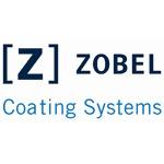 LOGO_Berger-Zobel GmbH Coating Systems