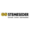 LOGO_G.S. Georg Stemeseder GmbH